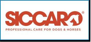 Læs mere på siccaro.co.uk >